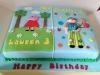 peppa_pigmr_tumble_cake2