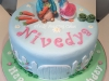 peter_rabbit_cake2