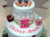 peter_rabbit_cake2_tac
