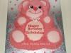 pink_bear_cake_tac_0