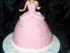 pink_princess_cake1_tac