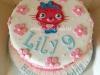 poppet_cake1_tac