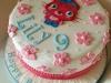 poppet_cake2_tac