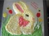 rabbit_cake_tac