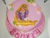 rapunzel_cake3_tac