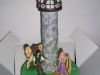 rapunzel_tower_cake1