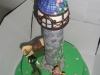 rapunzel_tower_cake2
