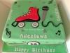 roller_skate_cake