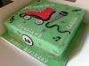 roller_skate_cake3