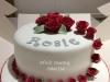 rose_cake2