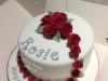 rose_cake4