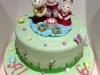sylvanian_family_cake1