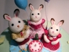 sylvanian_toppers