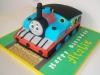 thomas_cake1_tac