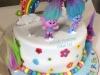 troll_cake2