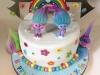 trolls_cake1