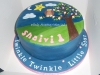 twinkle_star_cake2_0