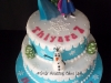 two_tiered_frozen_cake