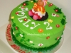 upsy_daisy_cake2_tac