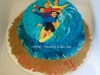 wiggles_surfing_cake1_tac