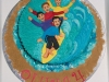 wiggles_surfing_cake2_tac