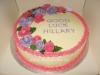 good_luck_cake