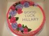 good_luck_cake2