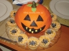 halloween_cake_tac