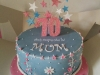 70th_birthday_cake1