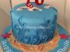 70th_birthday_cake1_0