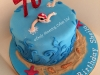 70th_birthday_cake2