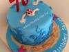 70th_birthday_cake2