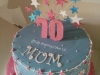 70th_birthday_cake2_0