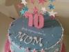 70th_birthday_cake2_0