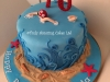 70th_birthday_cake3