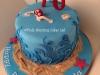 70th_birthday_cake3