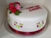 80th_birthday_cake