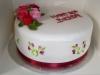 80th_birthday_cake