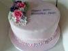 80th_birthday_cake1_tac