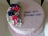 80th_birthday_cake2_tac