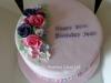 80th_birthday_cake2_tac