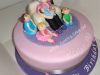 90th_birthday_cake2