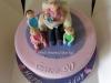 90th_birthday_cake_tac1