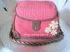 basket-weave_handbag_cake