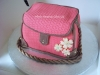 basket_weave_handbag_cake2