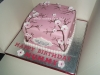 blossom_cake