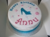 blue_and_pink_birthday_cake