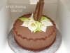 calla_lily_cake_tac