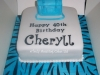 cambridge_satchel_handbag-cake