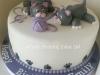 cat_cake2_tac